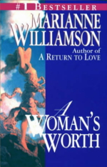 Book - A Woman's Worth