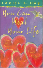 Book - You Can Heal Your Life
