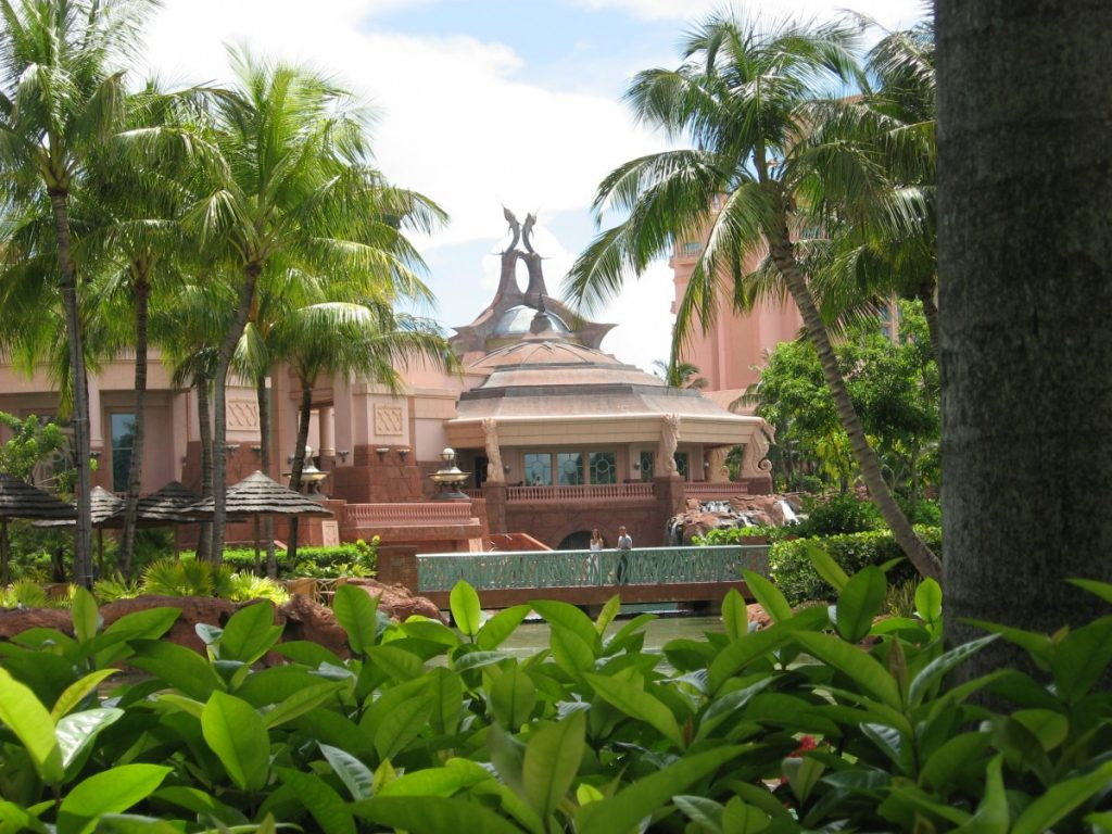 Bahamas Vacation 020