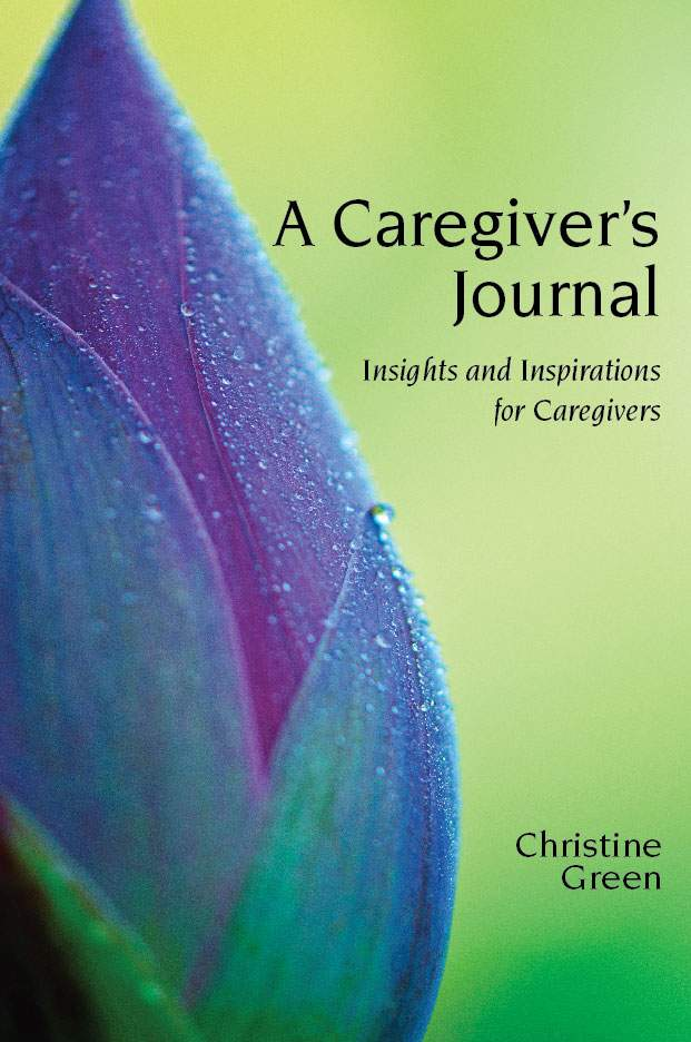 Caregivers_Journal